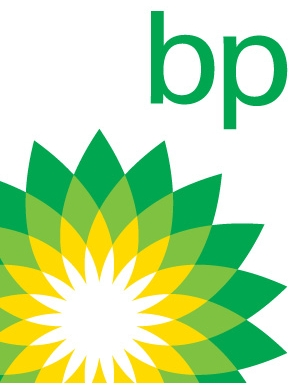 BP Oil Spill Could Cause $2 Billion In Damage To Florida