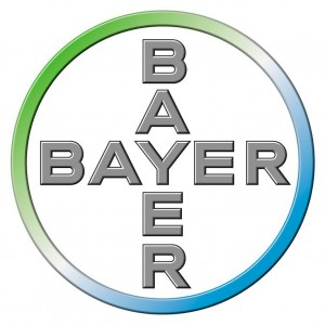 Bayer Pushing Yaz Despite Injuries, Complaints and Lawsuits
