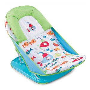 Summer Infant Announces another Recall