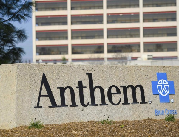 Anthem Data Breach: What you need to know about the massive hack that may affect 80 million people
