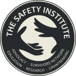 safety inst