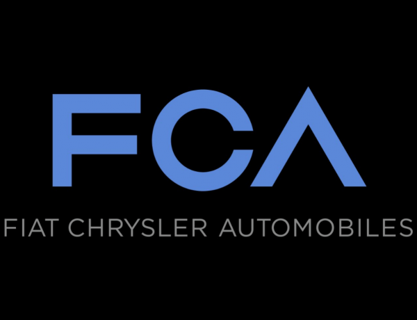 EPA Investigates Fiat Chrysler's Diesel Emissions; Claims of Clean Air Act Violations
