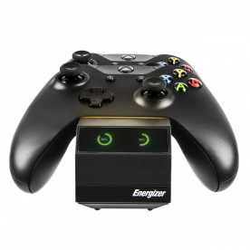 Energizer Batteries Pose Burn Threat; 130,810 XBOX ONE Chargers Recalled