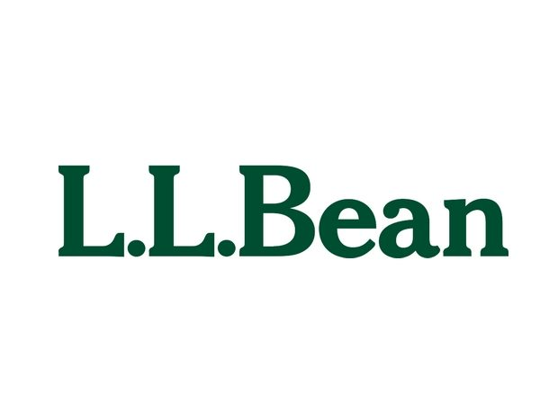 Snowshoes May Break During Use; L.L. Bean Recalls 3,000