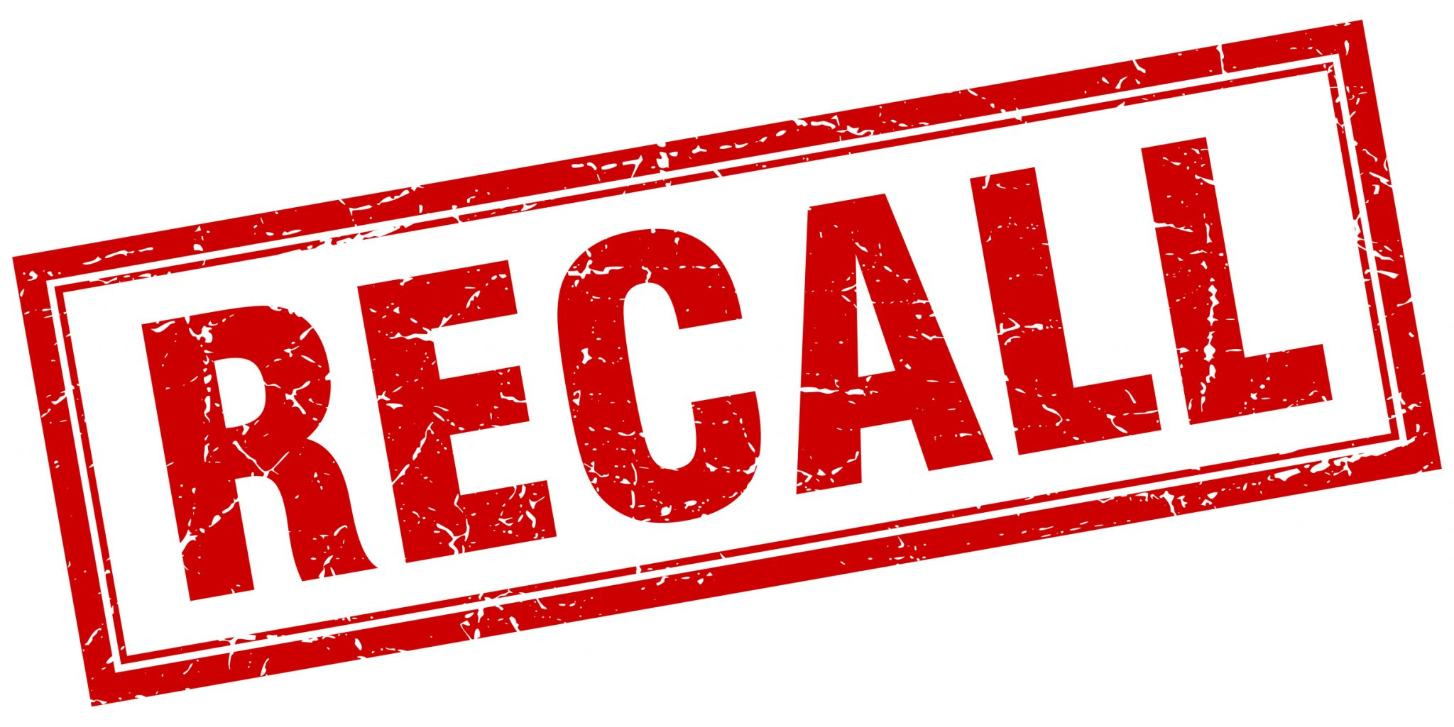 Newsome Melton Auto Recall Round Up