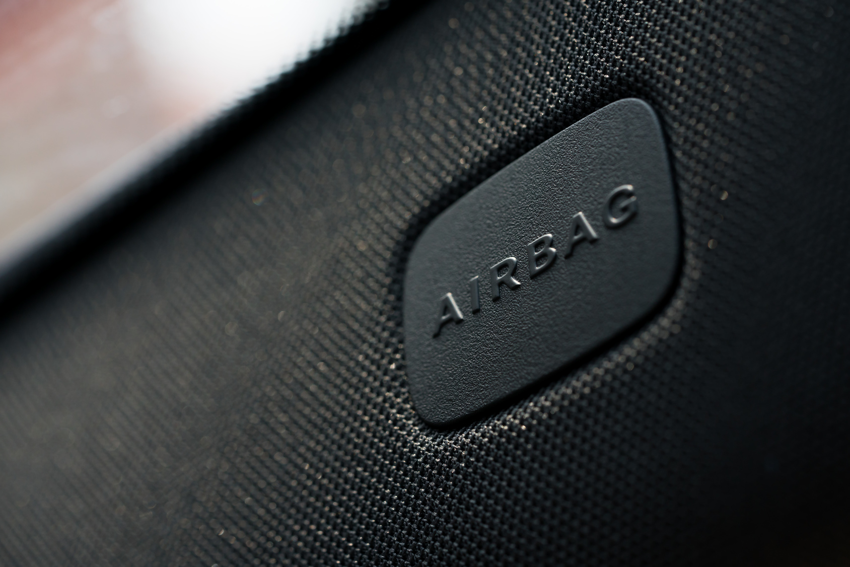 Many Defective Takata Airbags Still Not Repaired