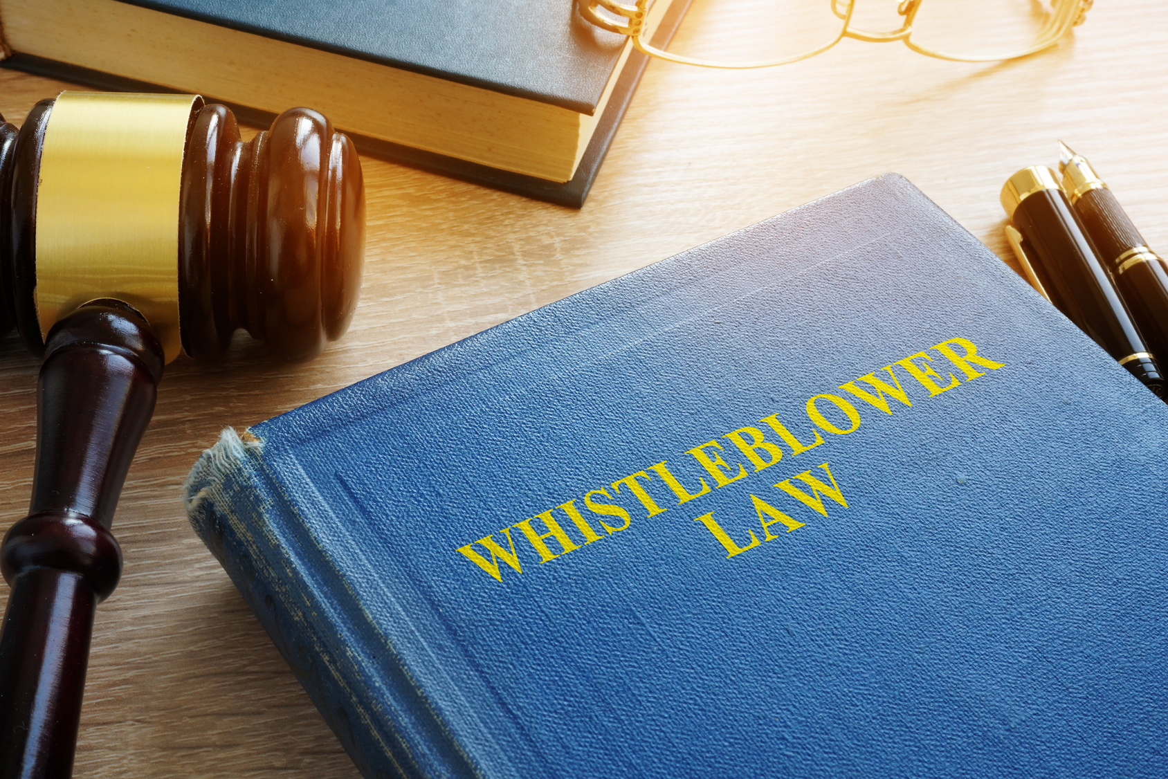What Is The Role Of The Whistleblower Lawyer?