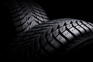 Types of Michelin Tires Were Included In The Tread Separation Recalls
