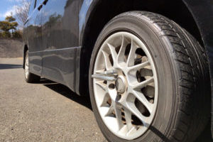 What Is The Most Common Cause Of Tire Failure?
