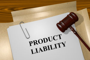 What Are the Remedies Available in a Product Liability Lawsuit