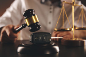 How Do I Preserve Evidence in a Product Liability Case